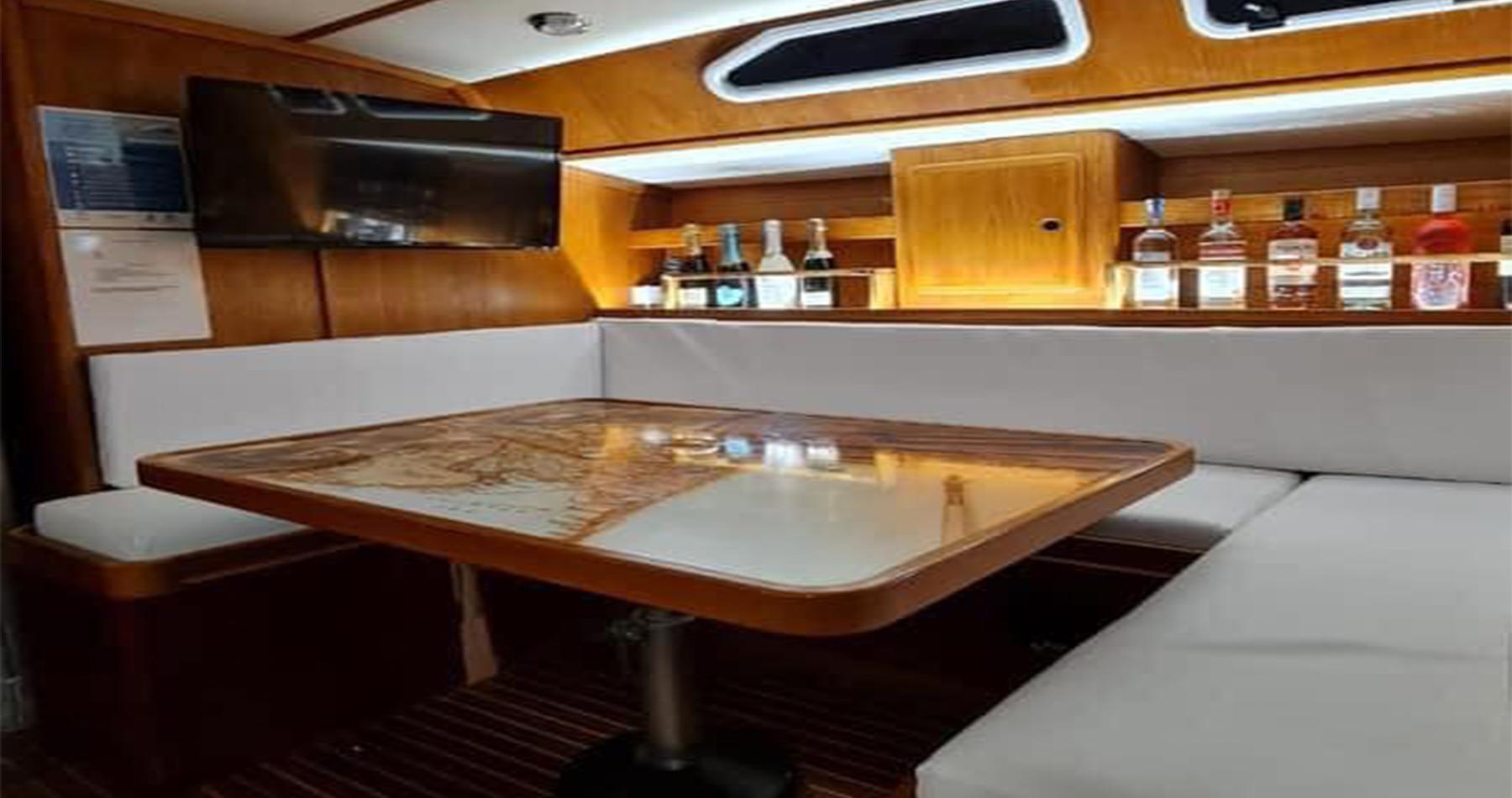 rhodes experiences zisaki sailing 12