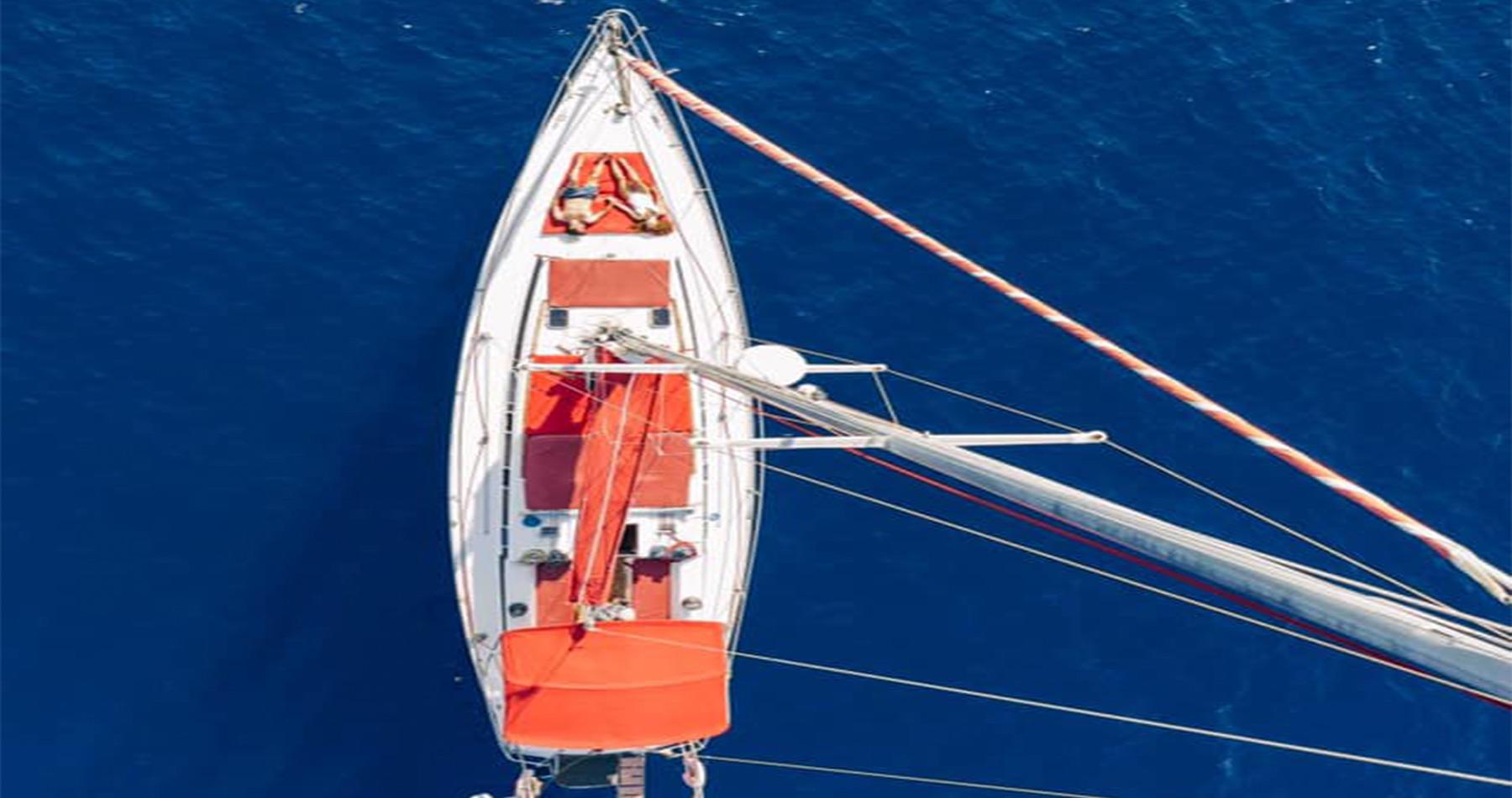 rhodes experiences zisaki sailing 3