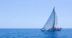 rhodes experiences zisaki sailing 8