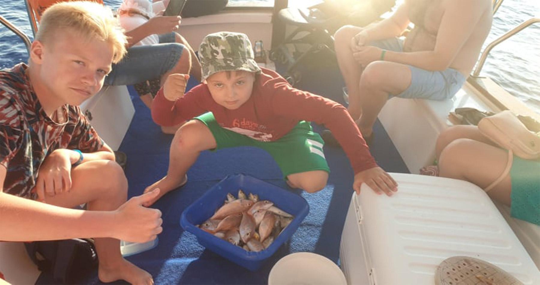 rhodes experiences rodos fishing 10
