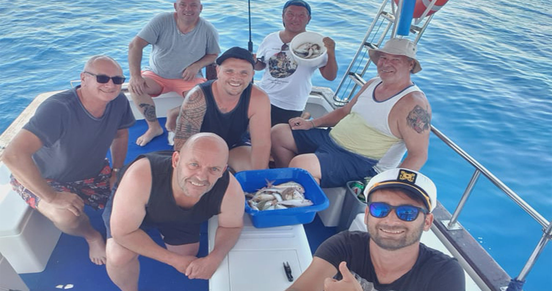 rhodes experiences rodos fishing 4