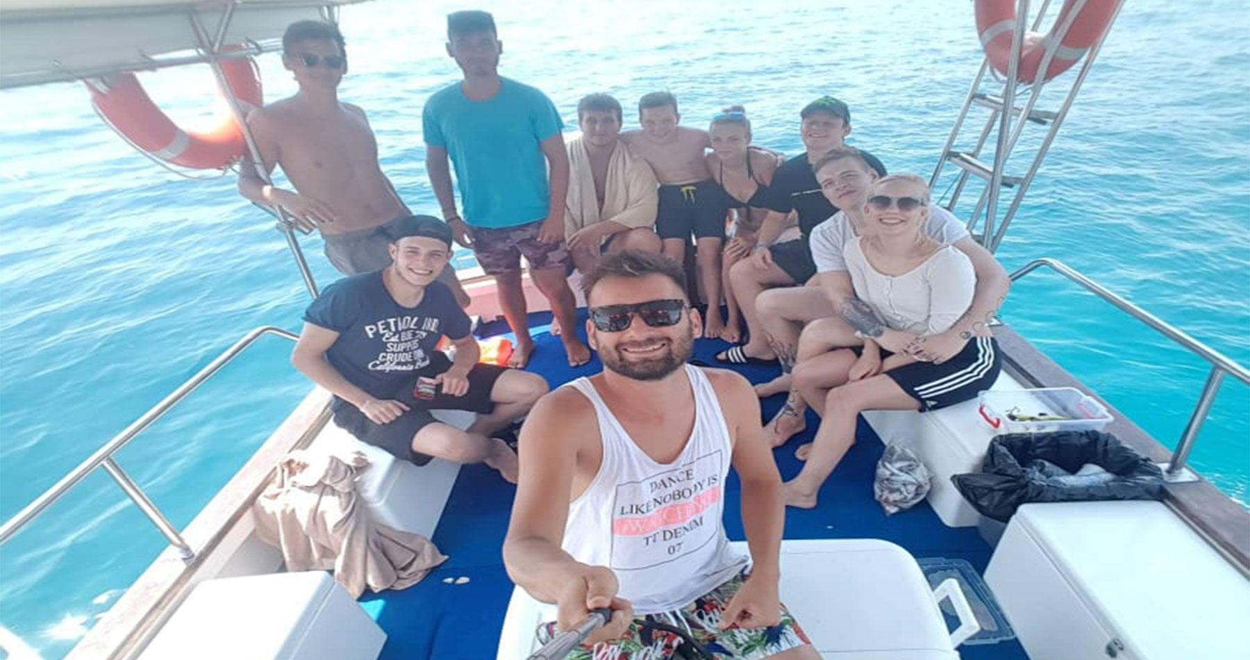 rhodes experiences rodos fishing 7