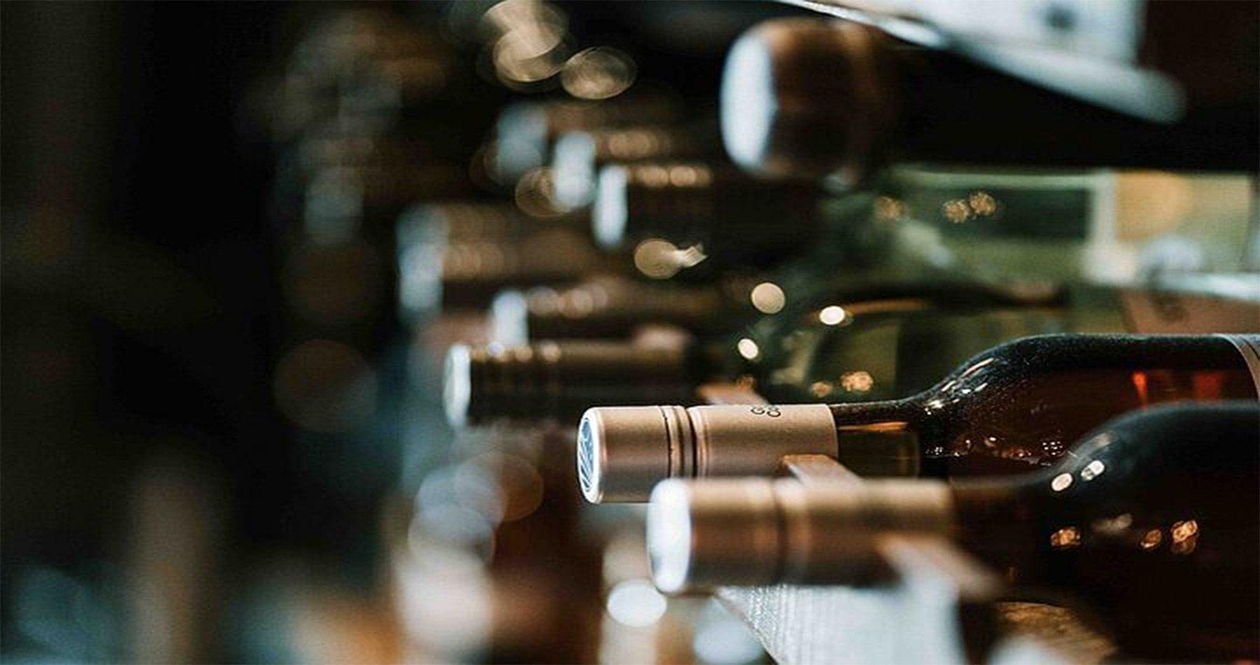 rhodes experiences wine tasting 10