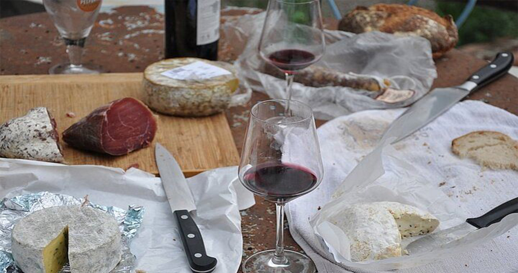 rhodes experiences wine tasting 12