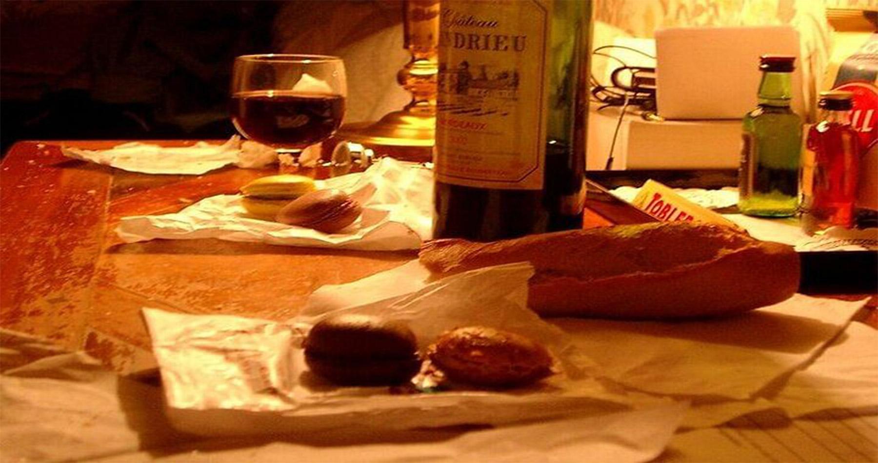 rhodes experiences wine tasting 13