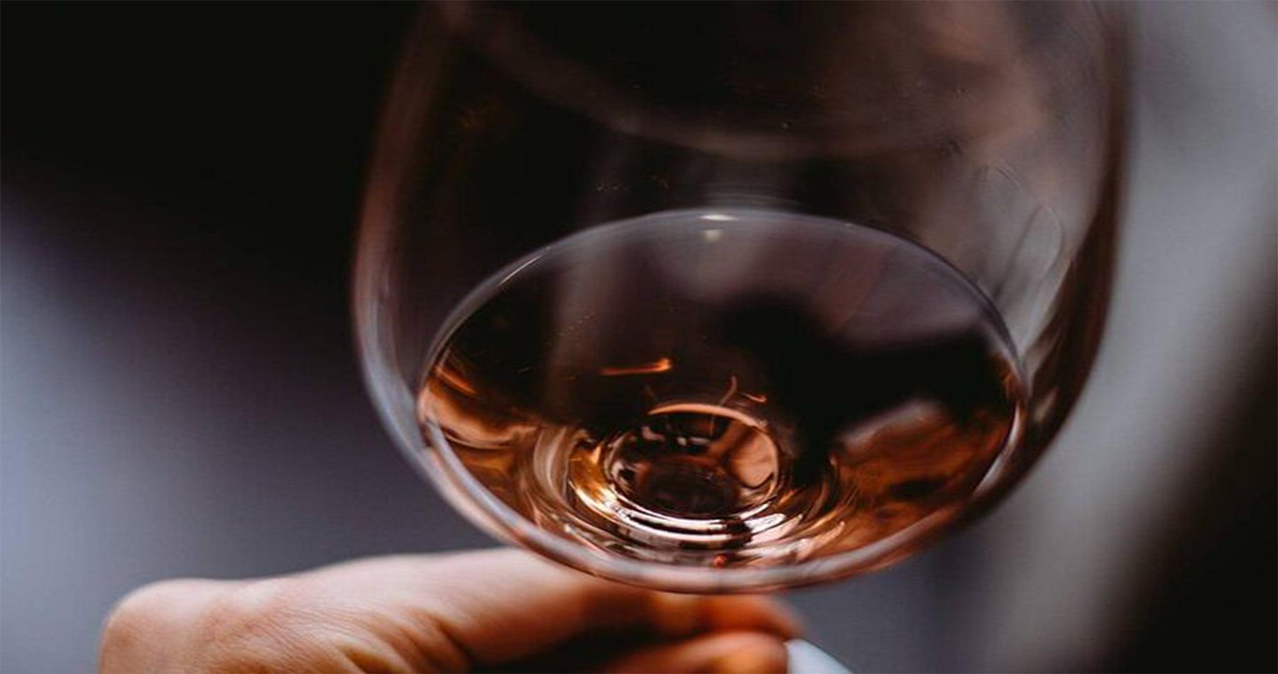 rhodes experiences wine tasting 3