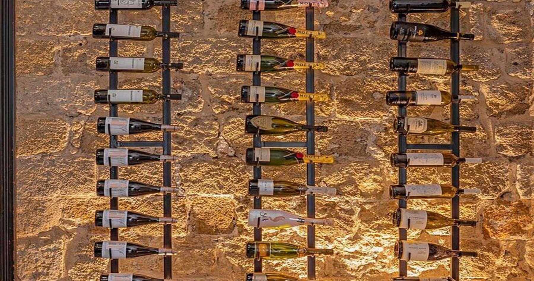 rhodes experiences wine tasting 4